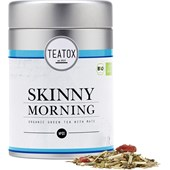 Teatox - Skinny - Skinny Morning Tea
