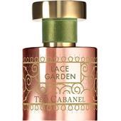 Téo Cabanel - Lace Garden - Eau de Parfum Spray