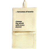 Terrorists of Beauty - Seifen - Travel Bag