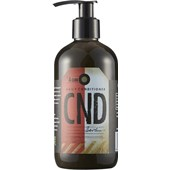 The A Club - Hoito - CND Daily Conditioner