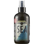 The A Club - Styling - SEA Sea Salt Spray
