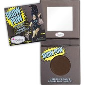 The Balm - Eyebrow - BrowPow Eyebrow Powder