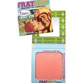 The Balm - Eyeshadow - FratBoy Shadow & Blush