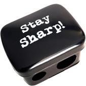 The Browgal - Accessori - Pencil Sharpener for Highlighter & Skinny Pencil