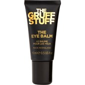 The Gruff Stuff - Facial care - The Eye Balm