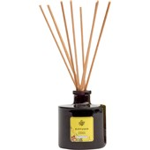 The Handmade Soap - Lemongrass & Cedarwood - Diffuser