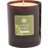 The Handmade Soap - Sweet Orange - Candle