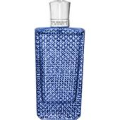 The Merchant of Venice - Venetian Blue - Eau de Parfum Spray