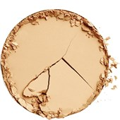 The Organic Pharmacy - Teint - Hydrating Bronzer