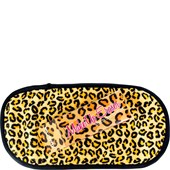 The Original Makeup Eraser - Facial Cleanser - Cheetah Makeup Eraser Cloth