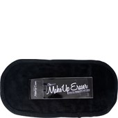 The Original Makeup Eraser - Facial Cleanser - Chic Black Makeup Eraser Cloth