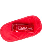 The Original Makeup Eraser - Reinigung - Love Red Makeup Eraser Cloth