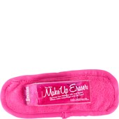 The Original Makeup Eraser - Facial Cleanser - Mini Pink Makeup Eraser Cloth
