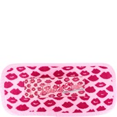 The Original Makeup Eraser - Facial Cleanser - Morning Kisses Light Pink Makeup Eraser Cloth