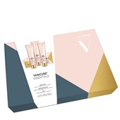 The Perfect V - Intimpflege - Vanicure Essentials Set