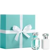 Tiffany & Co. - Tiffany Eau de Parfum - Conjunto de oferta