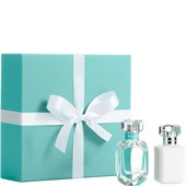 Tiffany & Co. - Tiffany Eau de Parfum - Set de regalo