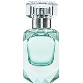 Tiffany & Co. - Tiffany Eau de Parfum - Intense Eau de Parfum Spray