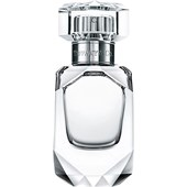 Tiffany & Co. - Tiffany Eau de Parfum - Sheer Eau de Toilette Spray