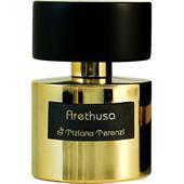 Tiziana Terenzi - Arethusa - Extrait de Parfum