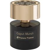Tiziana Terenzi - Caput Mundi - Extrait de Parfum