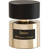 Tiziana Terenzi - Delox - Extrait de Parfum