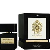 Tiziana Terenzi - Maremma - Extrait de Parfum