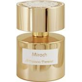 Tiziana Terenzi - Mirach - Extrait de Parfum