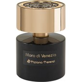Tiziana Terenzi - Moro di Venezia - Extrait de Parfum
