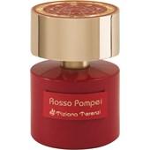 Tiziana Terenzi - Rosso Pompei - Extrait de Parfum