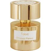 Tiziana Terenzi - Tabit - Tabit Extrait de Parfum