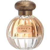 Tocca - Stella - Eau de Parfum Spray