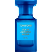 Tom Ford - Costa Azzurra - Acqua Eau de Toilette Spray