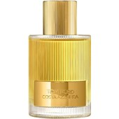 Tom Ford - Costa Azzurra - Eau de Parfum Spray