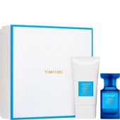 Tom Ford - Costa Azzurra - Gift Set