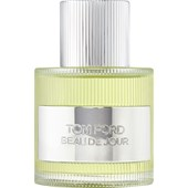 Tom Ford - Men's Signature Fragrance - Beau de Jour Eau de Parfum Spray