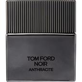 Tom Ford - Men's Signature Fragrance - Noir Anthracite Eau de Parfum Spray