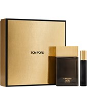Tom Ford - Men's Signature Fragrance - Noir Extreme Set