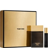Tom Ford - Men's Signature Fragrance - Noir Extreme Gift Set