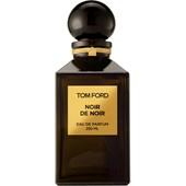 Tom Ford - Private Blend - Noir de Noir Eau de Parfum Spray