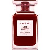 Tom Ford - Private Blend - Lost Cherry Eau de Parfum Spray
