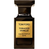 Tom Ford - Private Blend - Eau de Parfum Spray