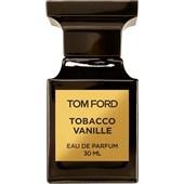 Tom Ford - Private Blend - Tobacco Vanille Eau de Parfum Spray