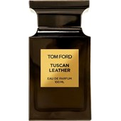Tom Ford - Private Blend - Tuscan Leather Eau de Parfum Spray