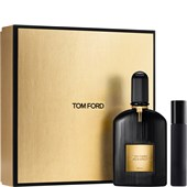 Tom Ford - Women's Signature Fragrance - Black Orchid Gift Set