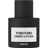 Tom Ford - Signature - Ombré Leather Parfum