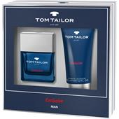 Tom Tailor - Exclusive Man - Gift Set