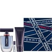 Tommy Hilfiger - Impact - Geschenkset