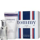 Tommy Hilfiger - Tommy - Geschenkset