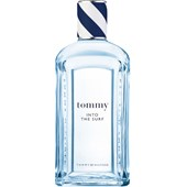 Tommy Hilfiger - Tommy - Into The Surf Eau de Toilette Spray
